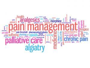 Chronic Disease and Mangement Plan (CDM)