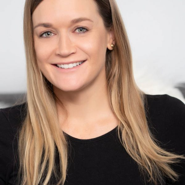 Kate Gough (nee Pollard) Senior Accredited Practicing Dietitian and Nutritionist