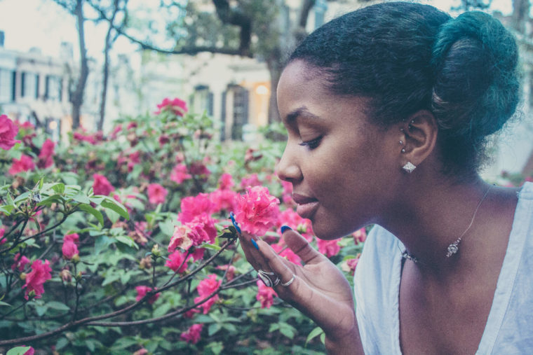 Self-Compassion; the new tool tackling negative body image.