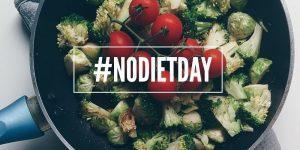 International No Diet Day
