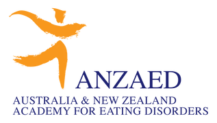 Australia and New Zealand Academy for Eating Disorders Annual Conference