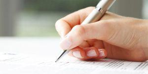 CFIH Brisbane Client Intake Form