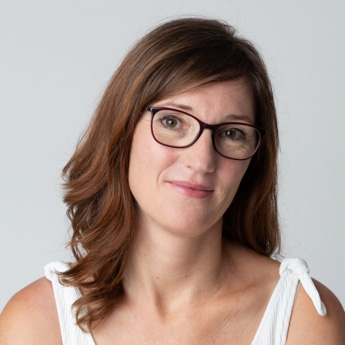 Vera Keatley – Psychologist