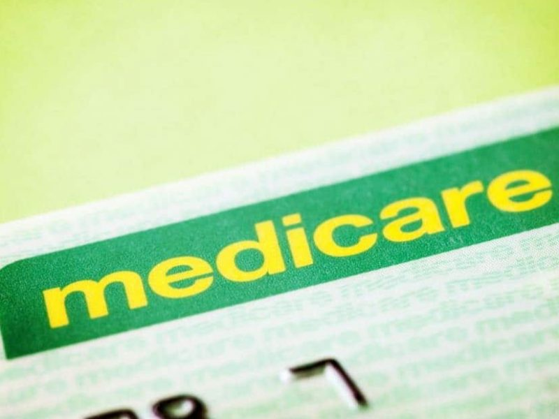 New ED Specific Medicare Benefits Schedule: What if my patient isn't eligible?