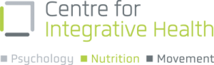 Centre for Integrative Health, Brisbane