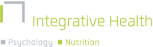 Centre for Integrative Health, Brisbane