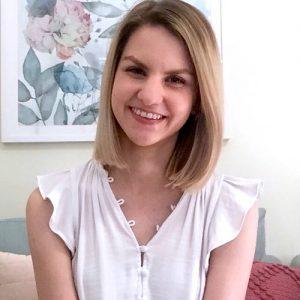 Emma Reid