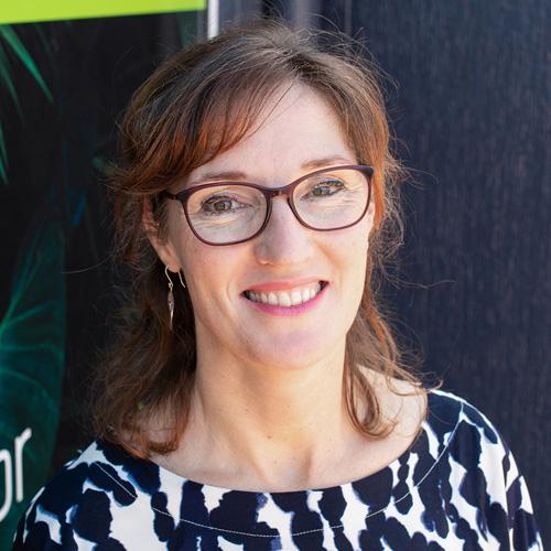 Vera Keatley – Clinical Psychologist