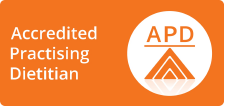 apd accredited practising dietitian (apd)