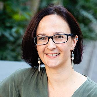 Kate Ryan – Registered Psychologist